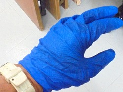 手袋05-2