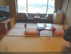 ホテル清風01-5