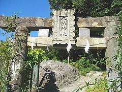 木鉢神社03