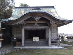乙宮神社01-2