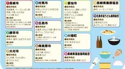 県産品愛用フェア03