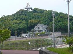 香焼公園01-3
