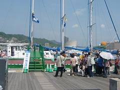帆船まつり05-4