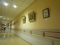 大学病院02-2