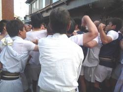 喧嘩祭03-4