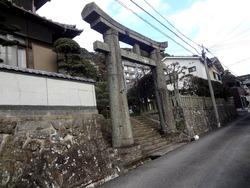 水神神社01