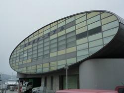 大波止ターミナル01