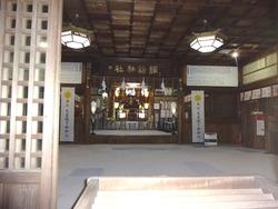 大浦諏訪神社01-7