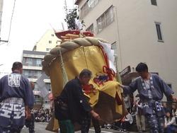 川船01-2