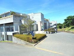 のんのこ温水センター01