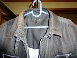 「布えのぐ」を使ってジャケットを再生