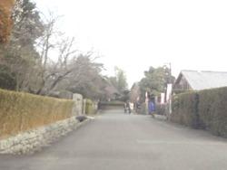 鍋島邸00-2