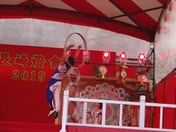 中国雑技03-4