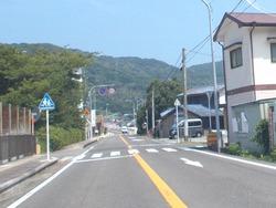 大瀬戸01-2