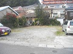 金堀町02