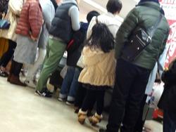 浜屋・駅弁大会01-2