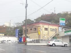 矢上01-2