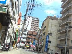 長崎駅前03-5