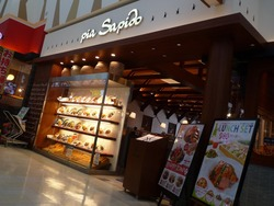 福津レストラン01-4