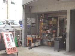 浜町・桜01-5