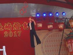 中国雑技03-3