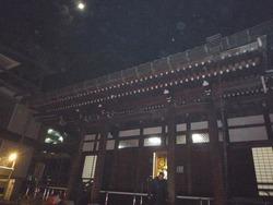 除夜の鐘01-2