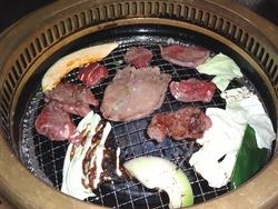 おいしい肉屋02-5
