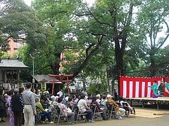 八幡神社02-2
