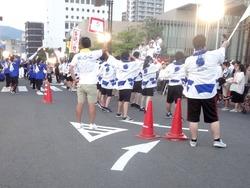 パレード02-2