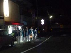 戸町神社02