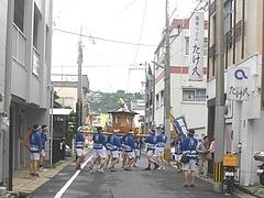 八幡神社05-1