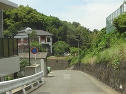 鍋冠山04