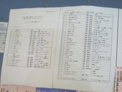 雑貨フェア01-3