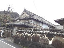 松原おくんち01-5
