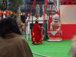 中国雑技04-1