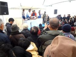 水産加工振興祭02-4