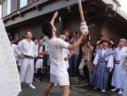 喧嘩祭02
