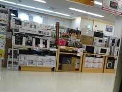 東長崎03-7