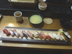 魚たつ01-5