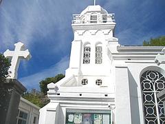 神の島教会01