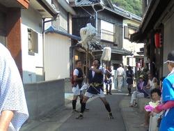 祇園祭り02-5