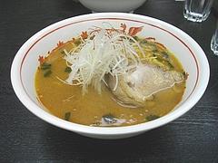 小樽展ラーメン02