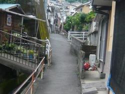 青山04-8
