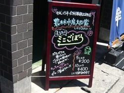 丸阿蒲鉾01-2
