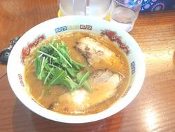神戸堂ラーメン03