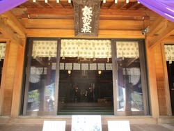 諏訪神社01-4