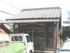 中小島地蔵堂01-3