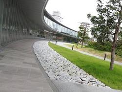 新県立図書館02