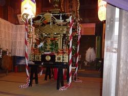 戸町神社01-3