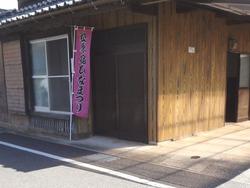 松原雛祭り04-3